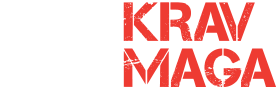 AR Krav Maga Self Defence Training Logo