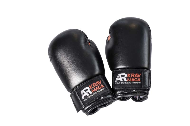 Boxing Gloves - Kids