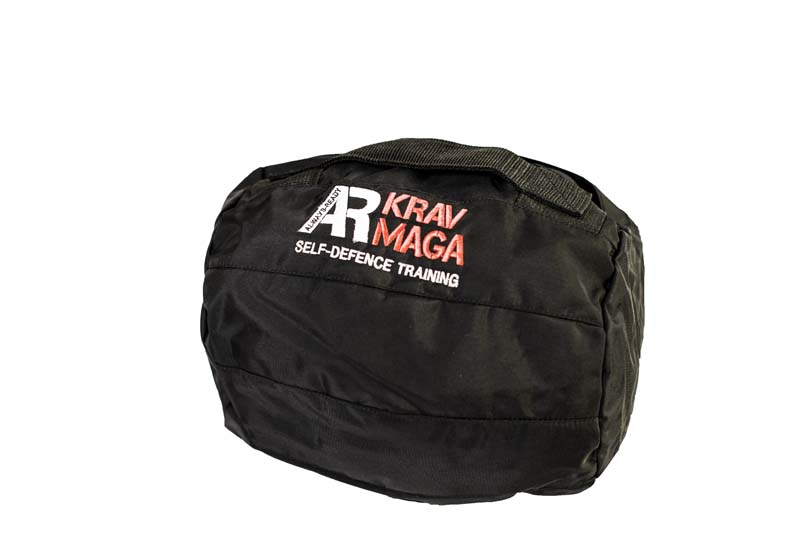 AR Krav Maga Training Ball