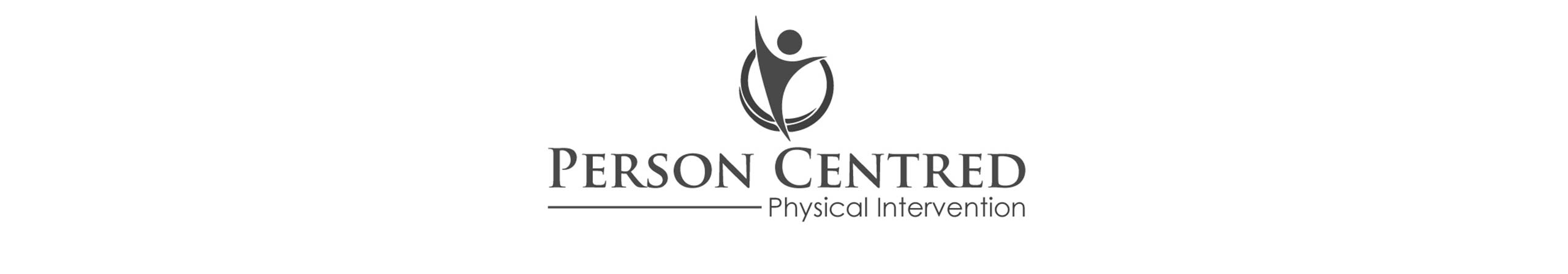 Person Centred Physical Intervention